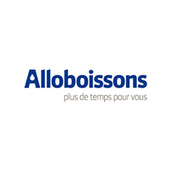 Alloboissons