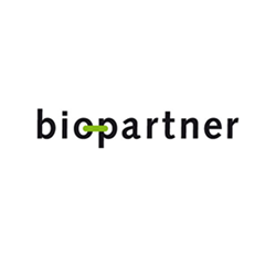 Biopartnerlogo