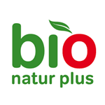 Bio Nature Plus Ch